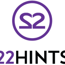 22Hints.com Site Review