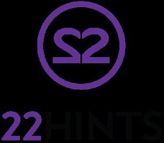 22Hints.com Site Review