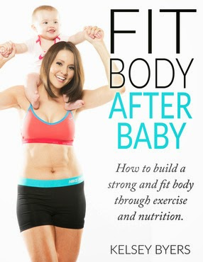 My Post Baby Workout Plan Is Free I Am So Thankful To All Of The Lovely Moms Who Inspired Me Work Out And