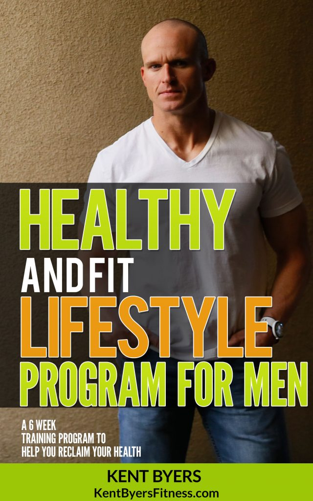healthy_and_fit