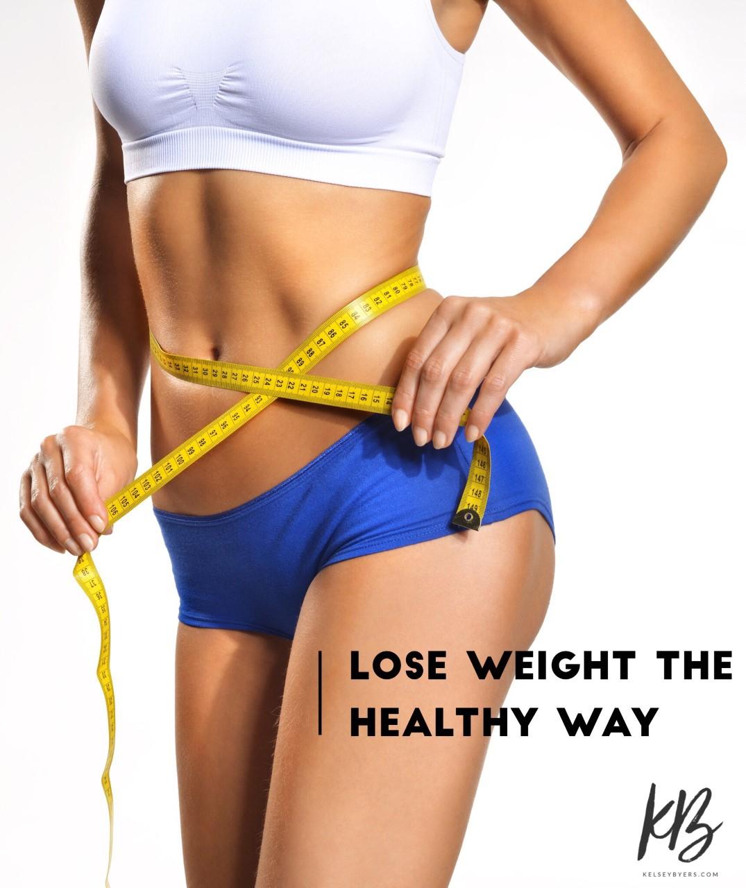 Как похудеть за 3 дня в домашних условиях на кефире