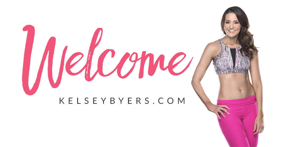Welcome and Login