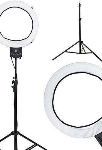 DivaRing Light Review