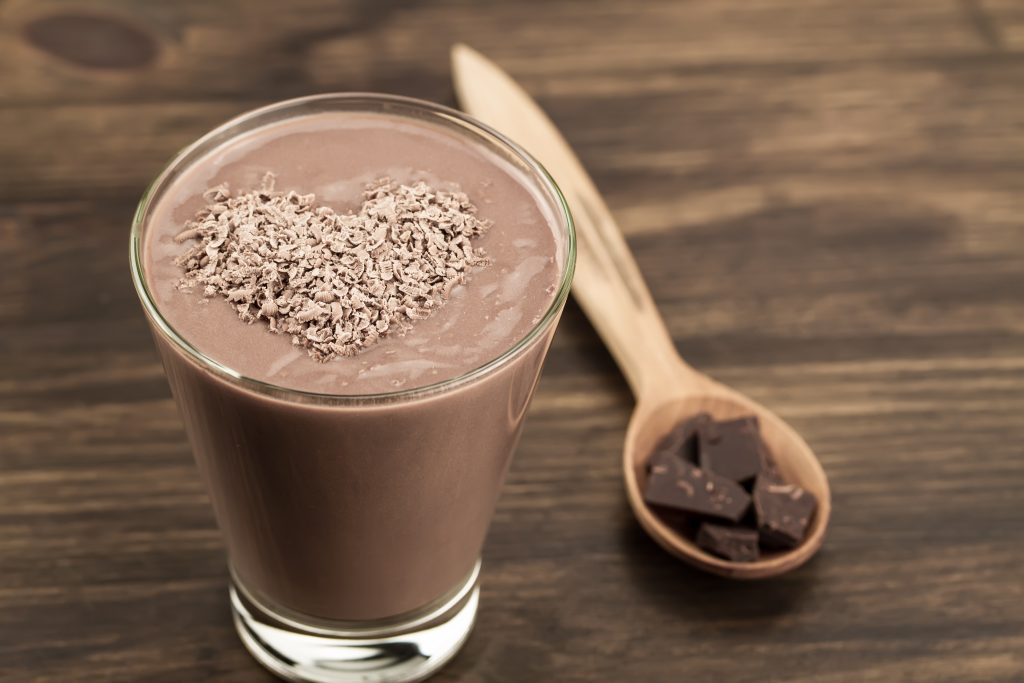 smoothies, meal replacement shakes, shakes, chocolate smoothie