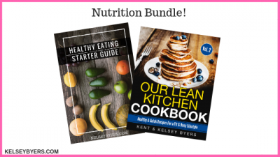 healthy eating, clean eating nutrition guide