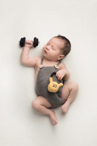 Newborn photos, newborn props, sweetme, newborn photo shoot, newborn photographer