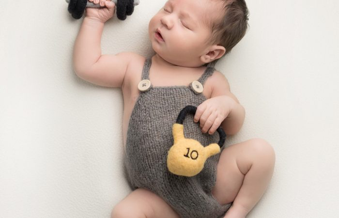 Newborn photos, newborn props, sweetme, newborn photo shoot, newborn photographer
